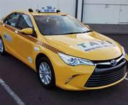 Peninsula Taxis