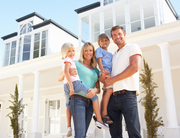 Lifestyle Real Estate Education Home Business for Sale