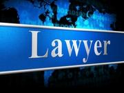 Hire Runaway Bay Lawyers