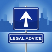 Seek Consultation and Legal Advice from Trusted Lawyers and Law Firm