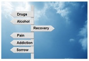 Teen Counselling Services in Gold Coast