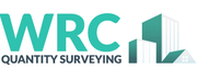 WRC Quantity Surveying