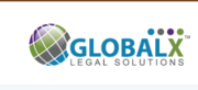 GlobalX Legal Solutions