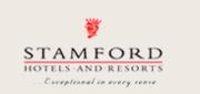 Stamford Hotel
