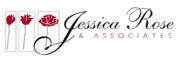 Jessica Rose and Associates