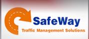 SafeWay Traffic Management Solutions