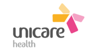 Unicare Health