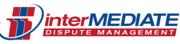 Inter MEDIATE Dispute Management Pty Ltd
