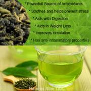 Best Slimming Tea