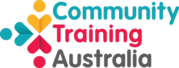 Counselling Courses Bunbury