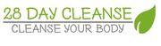 28 Day Cleanse Australia