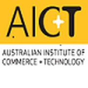 Join AICT to Get Diploma in IT Networking
