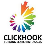 Adwords & PPC and Local SEO Agency Melbourne - ClickHook Pty Ltd