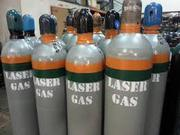 The Authentic Calibration Gas Supplier in Australia.