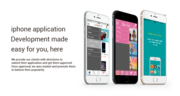 IPhone Application Development company in Australia