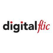 Google Certified Digital Marketing Agency in Sydney
