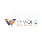Dental Clinic in Parramatta,  Sydney