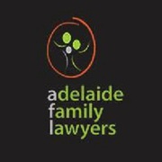 Family Law Specialists South Australia