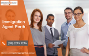 Best Immigration Agent Perth