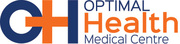 Optimal Health Medical Centre