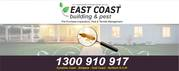 East Coast Building And Pest