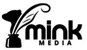 Mink Media