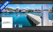 Social Media Marketing Agency in Sydney,  Australia