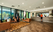 Melbourne Commercial Real Estate Agent