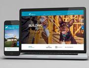 Branding Agency Melbourne - Jalapeno Creative