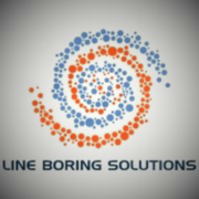 Line Boring Solutions