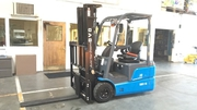 Get Your Cheapest Forklift Licence