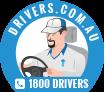 Get Forklift Driver Jobs In Sydney - 1800Drivers