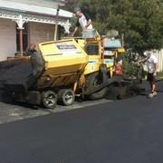 Get Cost Effective Asphalt Driveways in Melbourne - Custom Asphalt