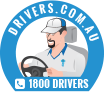 Find Truck Driving Jobs in Sydney - 1800 Drivers