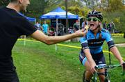 Sports Volunteer Opportunities NSW | Wollongong World Cycling Champion