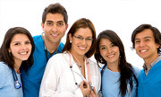 Study Nursing in Adelaide with Study South Australia