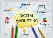 Digital Marketing Agency Sydney   Best Internet Service providers comp