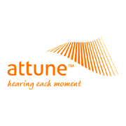 Hearing Services   Attune Hearing