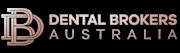 DENTAL BROKERS AUSTRALIA