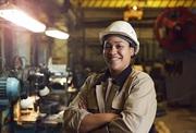 Inclusive Employment - JobsBank