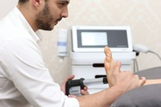 Kinesis Physiotherapy & Wellness Clinic